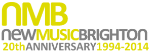 nmb_graphic_green anniversary