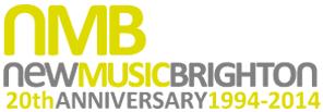 nmb_graphic_green anniversary