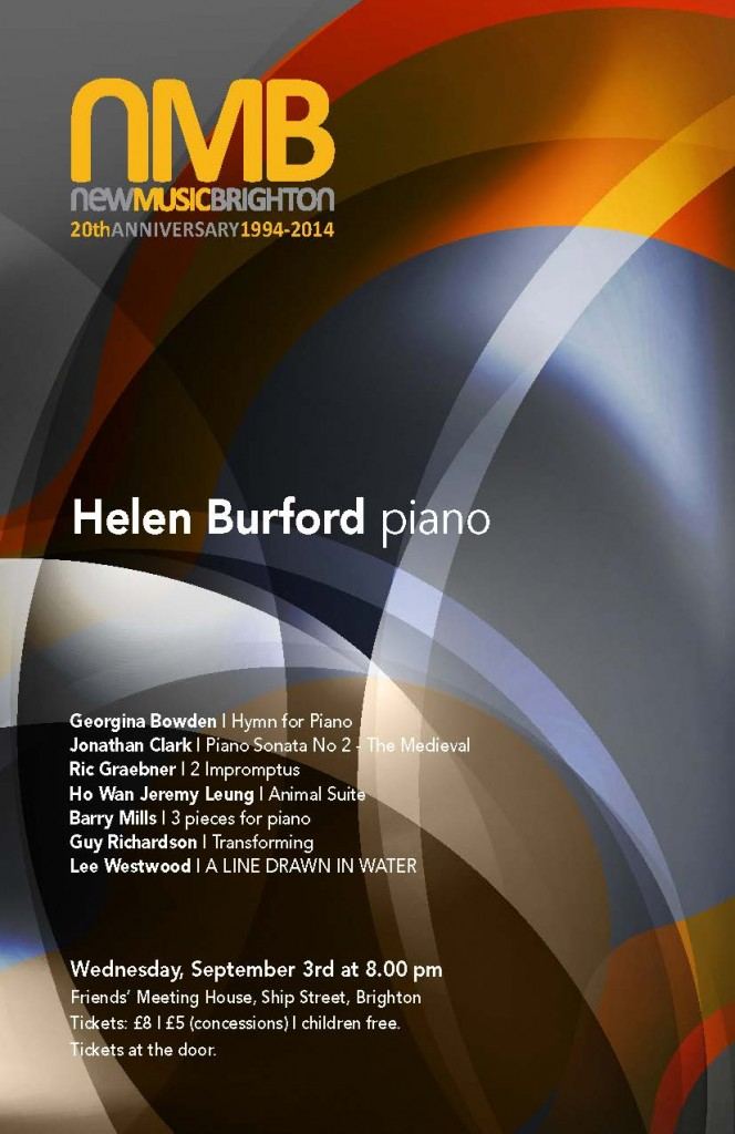 NMBhelen burford_Page_1